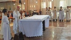 Jolo Cathedral Reconsecration - CBCPNews.jpg