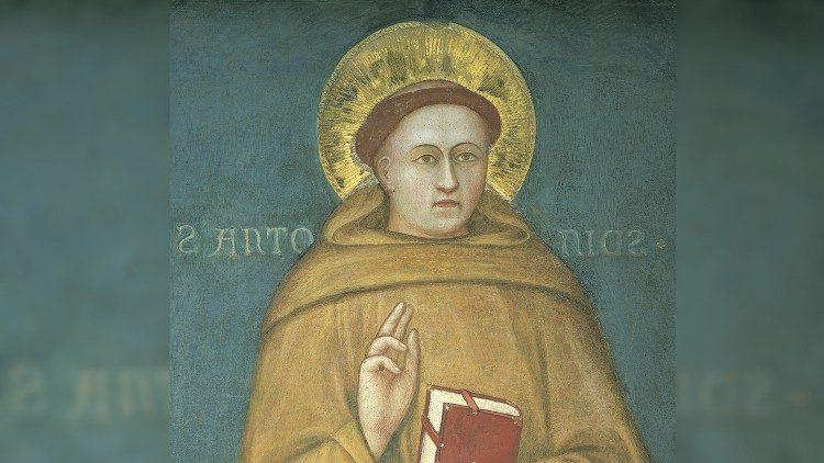 Giáo phận Lisbon kỷ niệm 800 năm thánh Antôn gia nhập dòng Phanxicô