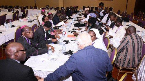 SCEAM : mettre en œuvre le Document de Kampala
