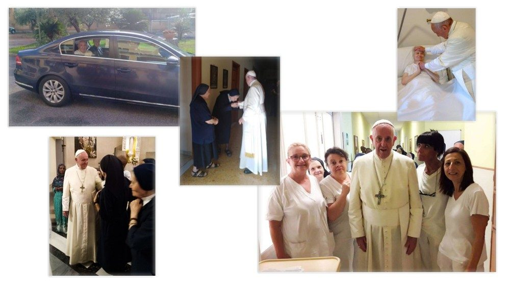 https://www.vaticannews.va/content/dam/vaticannews/multimedia/2019/07/30/visita-papa-regina-mundiAEMbis.jpg/_jcr_content/renditions/cq5dam.thumbnail.cropped.1000.563.jpeg