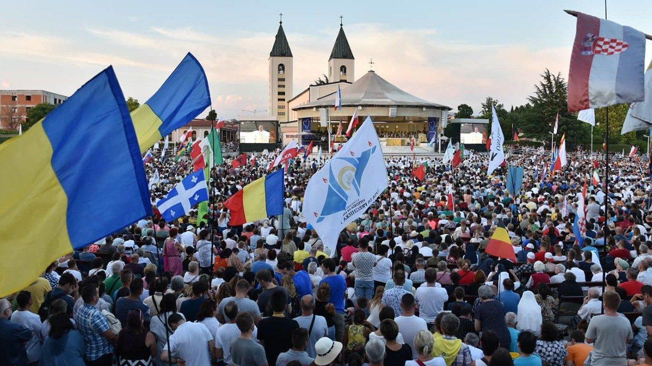 Festival des jeunes à Medjugorje Cq5dam.thumbnail.cropped.1500.844