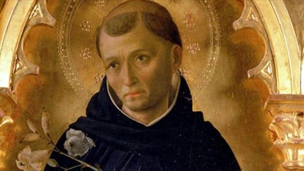 Le Pape encourage les dominicains dans leur apostolat intellectuel Cq5dam.thumbnail.cropped.1500.844