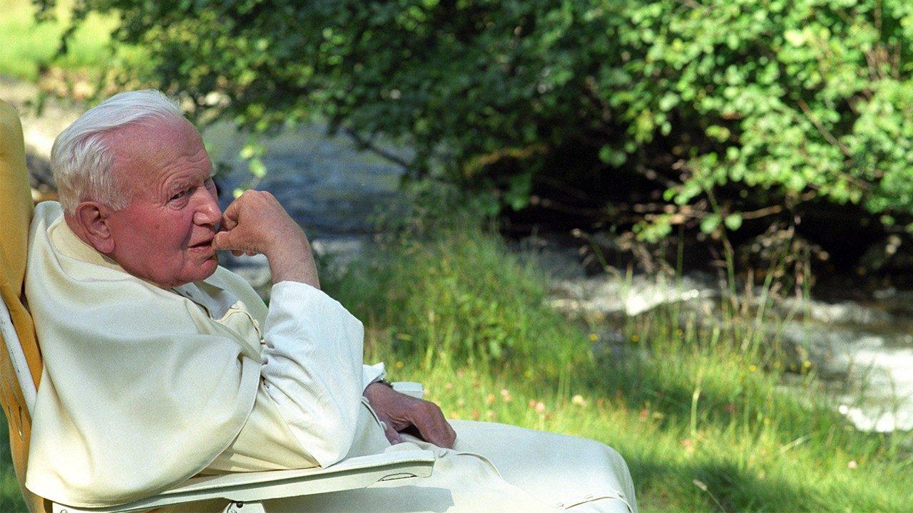 Bắt đầu án phong thánh cho cha mẹ của thánh Gioan Phaolô II