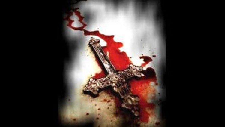 Biskupi: profanacje to brak poszanowania dla wiernych