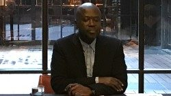 Sir David Adjaye Obe, Architect of the Abrahamic Family House, United Arab Emirates