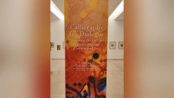Exhibition at Pontifical Lateran University