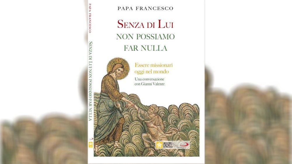 Libro Papa