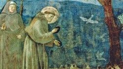 San-Francesco---Cantico-delle-creature.jpg