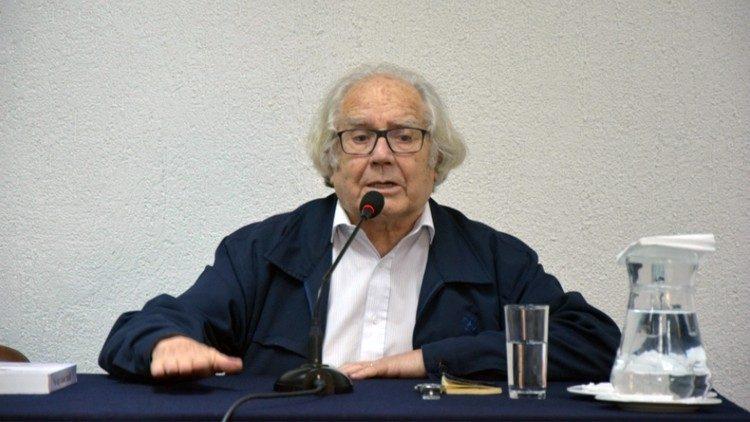 2019.11.09 Adolfo Pérez Esquivel