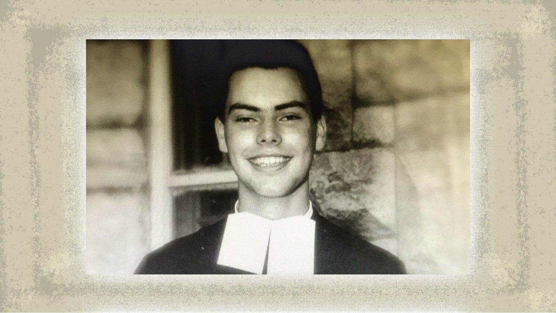 È Beato Fratel James Miller, martire dell'educazione