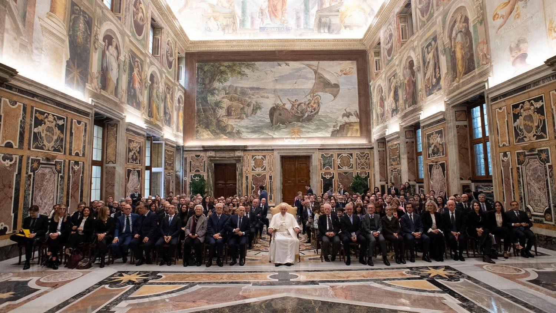Italie: le Pape préface un livre sur un juge victime de la mafia  Cq5dam.thumbnail.cropped.1500.844