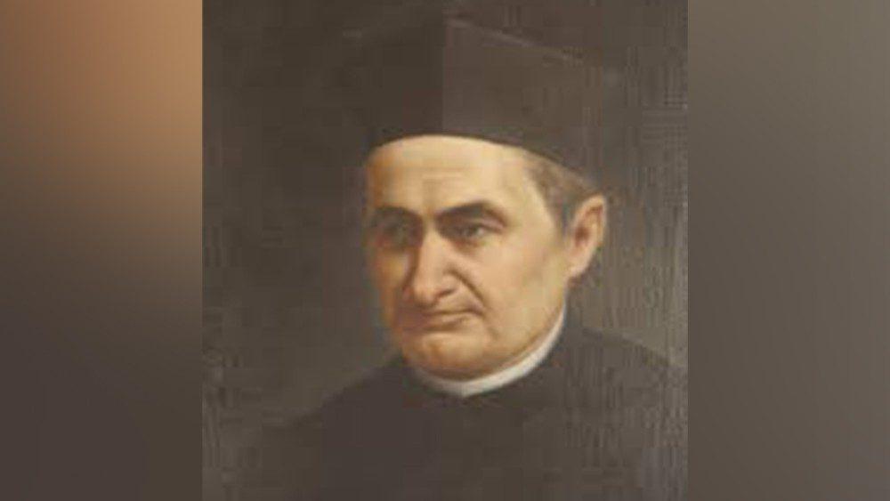 Il Beato Luigi Maria Palazzolo
