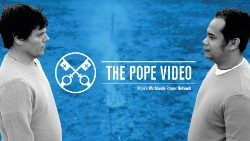 Official-Image---TPV-1-2020-EN---The-Pope-Video---Promotion-of-World-Peace.jpg