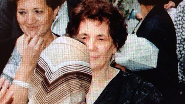 Si chiude la fase diocesana per la beatificazione di Francesca Lancellotti