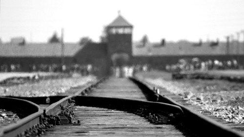 Día de la memoria, escrutando los silencios para no olvidar