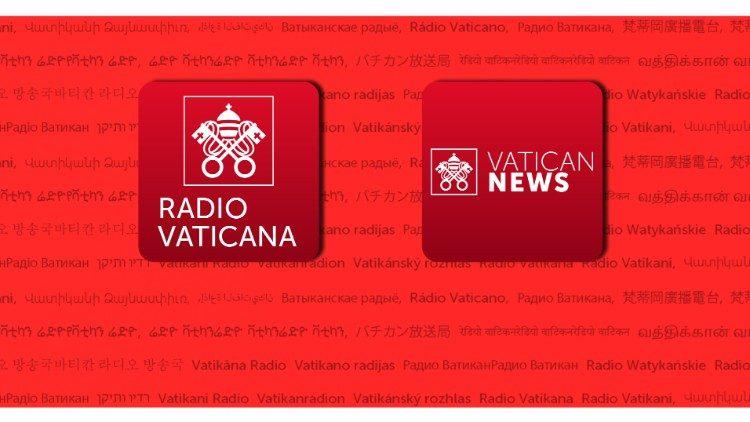 Vatikan App