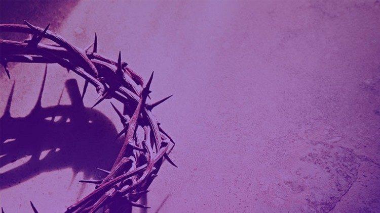 Reflexão para o II Domingo da Quaresma