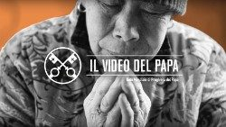 Official-Image---TPV-3-2020-IT---Il-Video-del-Papa---I-cattolici-in-Cina.jpg