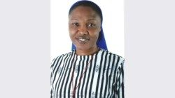Sr. Henrietta Alokha of Nigeria died saving students
