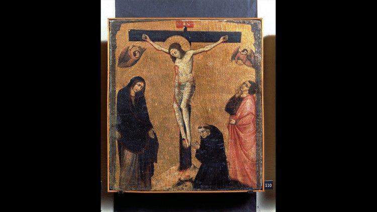 ©Musei Vaticani