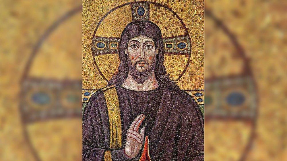20200328_Wikimedia-Commons_Ravenna-S.-Apollinare-Nuovo_sec.-VI_Cristo.jpg