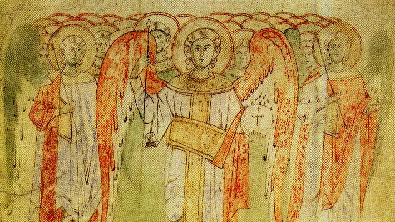 cq5dam.thumbnail.cropped.1500.844 By Eugenio Bonanata and Fr. Benedict Mayaki, SJ