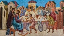 marriage-at-cana-2440519_1920aem.jpg