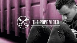 Official-Image-TPV-4-2020-EN---The-Pope-Video---Liberation-from-addictions.jpg