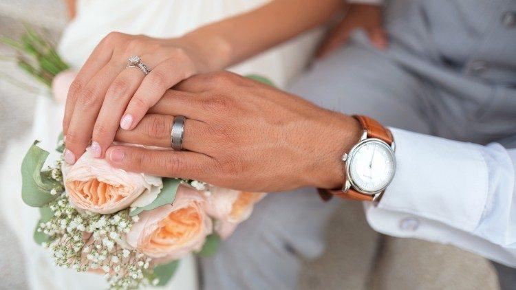 2020.04.20 coppia matrimonio 3