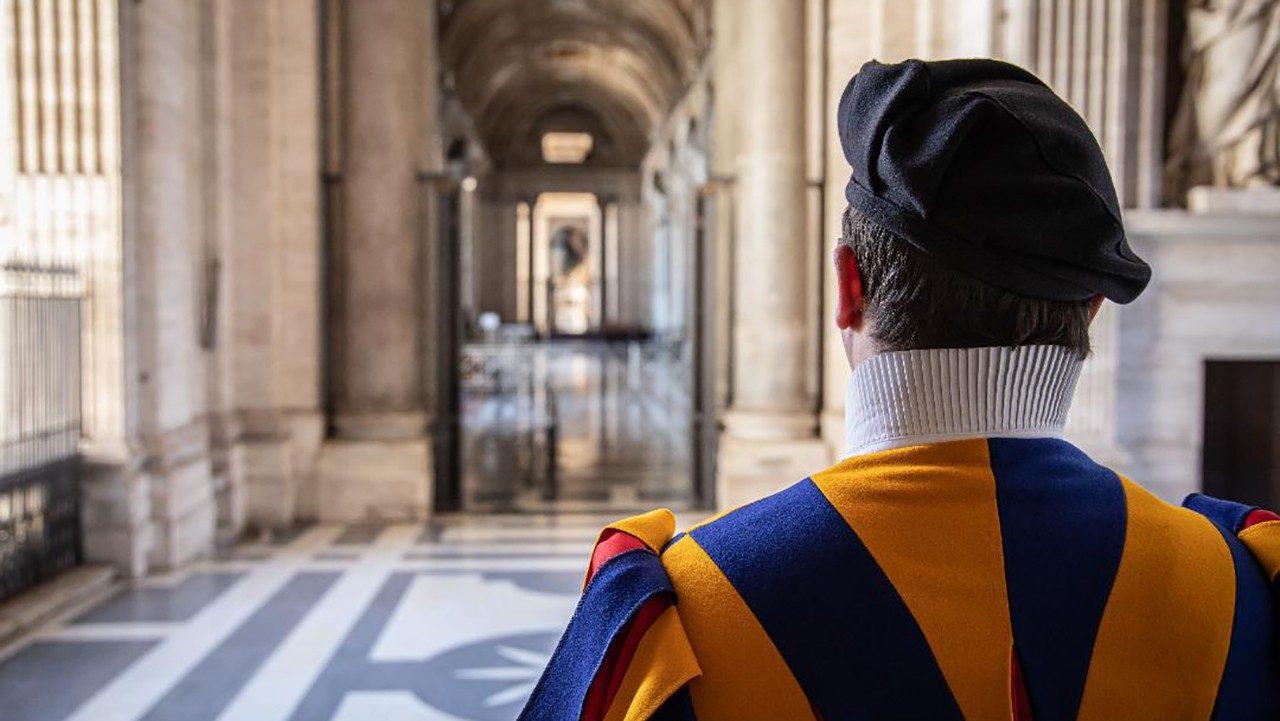 Plus de 4200  discours, sermons ou homélies du Pape François - portail Cq5dam.thumbnail.cropped.1500.844