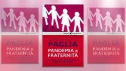 Dopo pandemia, Paglia: fraternità unico futuro possibile