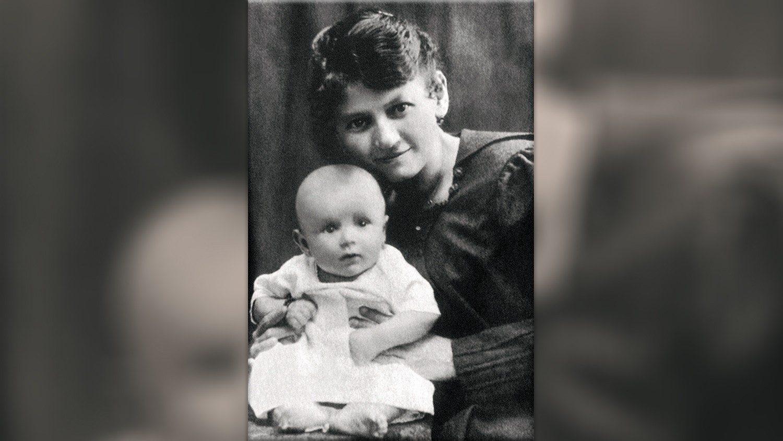 Giovanni Paolo II, un Santo e la sua famiglia