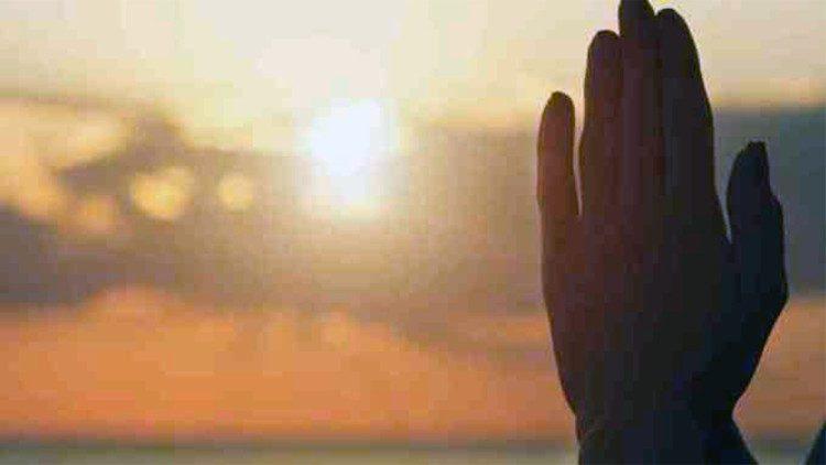 2020.05.13 giornata preghiera e digiuno