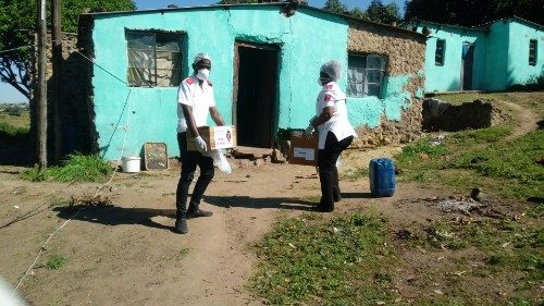 south-africa-ofm-food-delivery-5.jpg