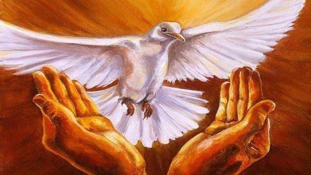 2020.05.30 santo spirito