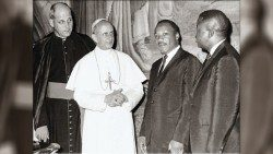 Pope-paul-vi-martin-luther-king-jrAEM.jpg