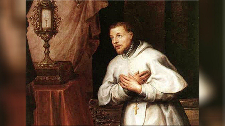 Saint Norbert, « apôtre de l'Eucharistie » Cq5dam.thumbnail.cropped.1500.844