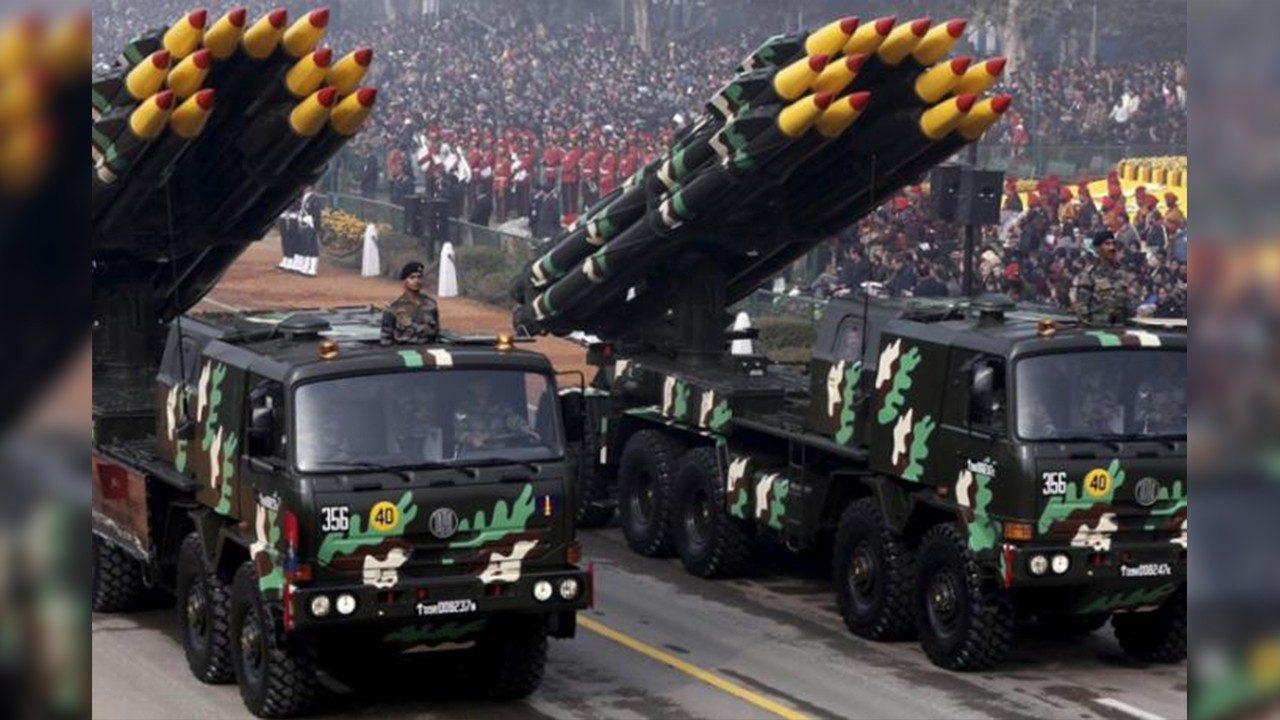 Francesco: liberare l'umanità dalle armi nucleari - Vatican News