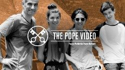 Official-Image-TPV-7-2020-EN---The-Pope-Video---Our-Families.jpg