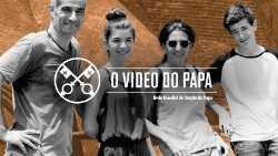 Official-Image-TPV-7-2020-PT---O-Video-do-Papa---As-nossas-familias.jpg