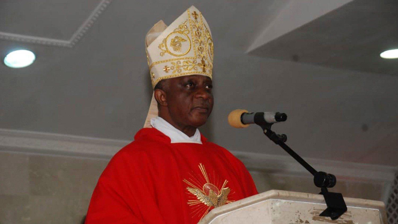 cq5dam.thumbnail.cropped.1500.844 Catholic News Service of Nigeria – Lagos