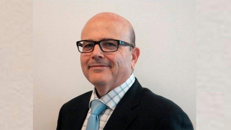 ĐTC bổ nhiệm ông Maximino Caballero Ledo làm Tổng Thư ký Bộ Kinh tế Tòa Thánh
