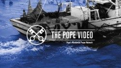 Official-Image-TPV-8-2020-EN---The-Pope-Video---The-maritime-world.jpg