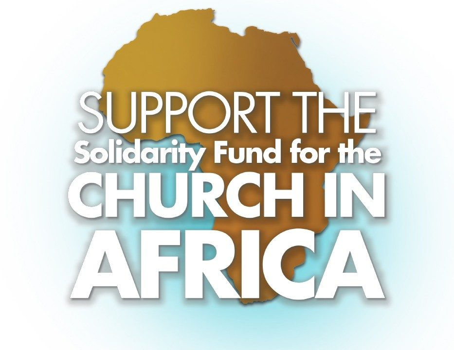 US Church in solidarity with the Church in Africa - Vatican News