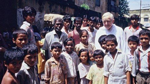"""Comunidad de Taizé: """"Una parábola de comunión"""""""