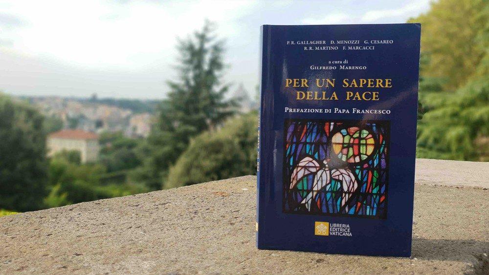 'Para un conocimiento de la paz'