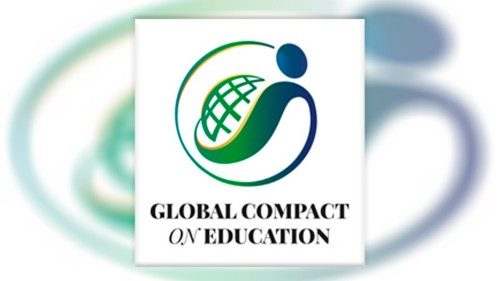 Vatikan akan menerbitkan 'alat' untuk mengimplementasikan Global Compact on Education