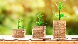 A 5 años de la Laudato si': Inversiones éticas para un mundo sostenible