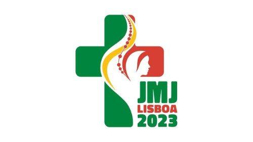 Dia Internacional da Juventude 2023: Apresentando o Hino
