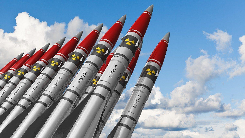 """EE.UU. Obispos: prorrogar el """"New Start"""" para el desarme nuclear - Vatican News"""